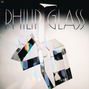 Glassworks & Interview with Philip Glass with Selections from Glassworks/Philip Glass