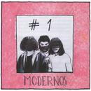 #1/Modernos