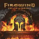 Ode to Leonidas/FIREWIND