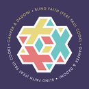 Blind Faith feat.Paul Cook/Gamper & Dadoni