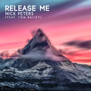Release Me feat.Tom Bailey/Nick Peters