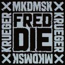 Freddie Krueger/MKDMSK