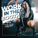 Work In The Booth feat.Tally/Kelly Ross