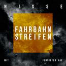 Fahrbahnstreifen feat.Jenniffer Kae/Nisse