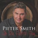 Op Die Eerste Een/Pieter Smith