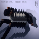 Kisses Back (FLØRALS Remix)/Matthew Koma