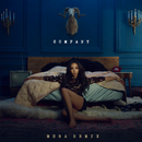 Company (MUNA Remix)/Tinashe