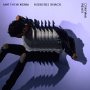 Kisses Back (CRaymak Remix)/Matthew Koma