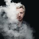 Diamond Rain feat.Emji/Stevans