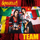 Team/Krewella