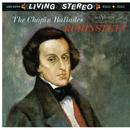 Chopin: Ballades/Arthur Rubinstein