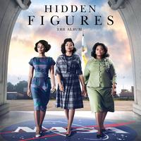 Hidden Figures - Unerkannte Heldinnen - Afroamerikanische Mathematikerinnen in der NASA