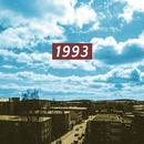 1993/Joosu J