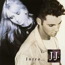 Intro/J.J.