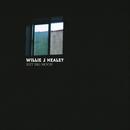 Hey Big Moon - EP/Willie J Healey