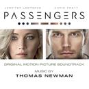 Passengers (Original Motion Picture Soundtrack)/Thomas Newman