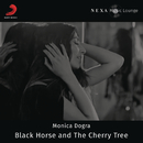 Black Horse and the Cherry Tree/Monica Dogra