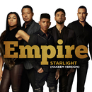 Starlight (Hakeem Version) feat.Serayah,Yazz/Empire Cast