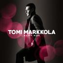 Myyty mies/Tomi Markkola