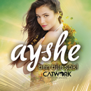 Ben Bile Şok (Catwork Remix)/Ayshe