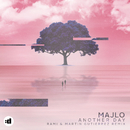 Another Day (RAMI & Martin Gutierrez Remix)/MaJLo