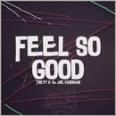 Feel So Good/Treyy G & Joe Cardigan