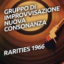 Gruppo Di Improvvisazione Nuova Consonanza/Gruppo Di Improvvisazione Nuova Consonanza