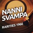 Nanni Svampa - Rarietes 1966/Nanni Svampa