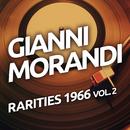 Gianni Morandi - Rarities 1966 vol. 2/Gianni Morandi