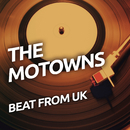 Beat From UK/The Motowns