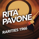 Rita Pavone - Rarietes 1966/Rita Pavone