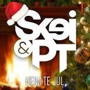 Heim Te Jul/Skei & PT