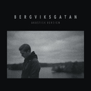 Bergviksgatan (Akustisk) feat.Jobe/Nela