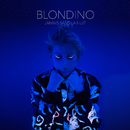 Bleu/Blondino