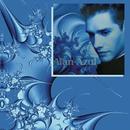 Azul/Alan
