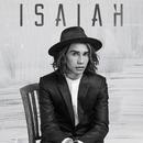 Isaiah/Isaiah