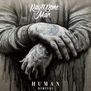 Human (Remixes)/Rag'n'Bone Man