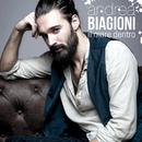 Il mare dentro/Andrea Biagioni