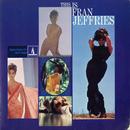 This Is Fran Jeffries/Fran Jeffries