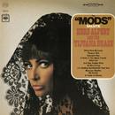 The Mods Salute Herb Alpert And The Tijuana Brass/The Modernaires