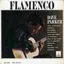 Flamenco/Dave Parker