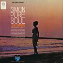 Simon Pure Soul/Joe Simon