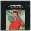 Distant Drums/Jim Reeves