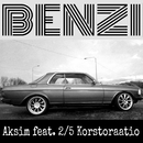 Benzi feat.Korstoraatio/Aksim