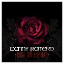 Rosa Sin Espinas/Danny Romero