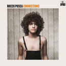Connections/Rocco Posca