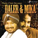 Phatte Chak Deyange/Daler Mehndi & Mika Singh