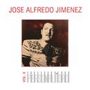 Personalidad, Vol. II/José Alfredo Jiménez