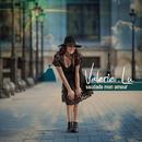 Saudade Mon Amour/Valerie Lu