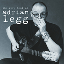 The Very Best of Adrian Legg/Adrian Legg